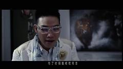 有过你 (粤) / Từng Có Em (Cantonese Ver.) - Tô Vĩnh Khang