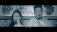 分手天才 / Thiên Tài Chia Tay - Tô Vĩnh Khang