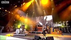 Fever (Live At Glastonbury 2014) - The Black Keys