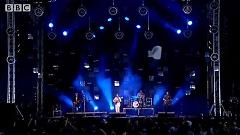 Brightest Lights (Live At Glastonbury 2014) - King Charles