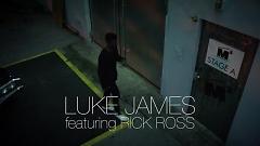 Options - Luke James , Rick Ross
