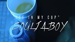 Ice In My Cup - Soulja Boy