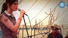 Young Blood (Live On Radio1) - Sophie Ellis-Bextor