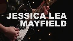 I Wanna Love You (Live On KEXP) - Jessica Lea Mayfield