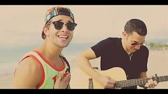 Me And You (Acoustic) - Jake Miller