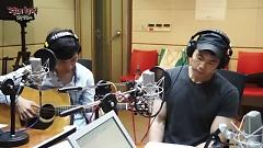 Thinking Of You (140710 MBC Radio) - One More Chance