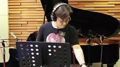 Move (140613 MBC Radio) - Kim Yeon Woo