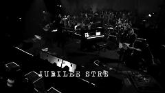 Jubillee Street (Live From The Fonda Theatre) - Nick Cave