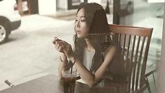 If You Leave Me - 1sagain , Ju Bora