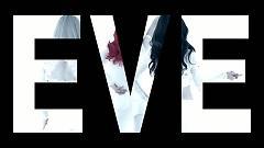 Mystery LOVE - Eve