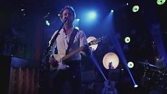 Someone Will (Guitar Center Sessions) - Dawes