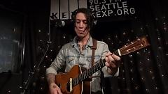 Dying Now (Live On KEXP) - Noah Gundersen