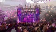 Barcelona (Live At Edinburgh Castle) - Katherine Jenkins , Alfie Boe