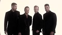 Love Will Save The Day - Boyzone