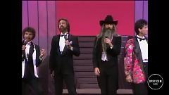 Elvira (Live At The Grand Ole Opry) - Oak Ridge Boys