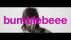Bumblebeee - Kasabian