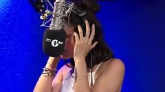 No Other Way (Live) - Sinead Harnett