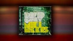 Back In The World (Live On David Letterman) - David Gray