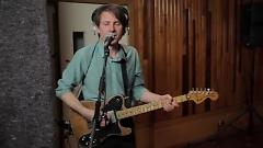 Right Action (Right Notes, Right Words, Wrong Order) - Franz Ferdinand