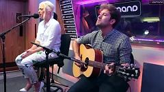 Stay With Me (Sam Smith Cover) - Amelia Lily