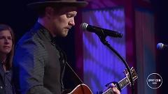 Washed By The Water (Live At The Grand Ole Opry) - NEEDTOBREATHE