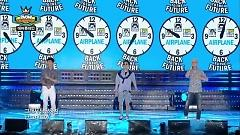 Back To The Future (140806 Show Champion) - Airplane