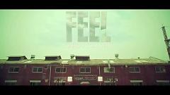 FEEL (Korean Ver.) - Junho
