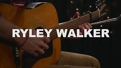 Clear The Sky (Live On KEXP) - Ryley Walker
