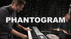 Black Out Days (Live On KEXP) - Phantogram