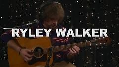 Summer Dress (Live On KEXP) - Ryley Walker