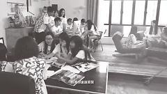 义气仔女 / Nghĩa Khí Tử Nữ - Trương Trí Lâm