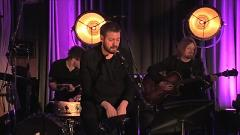 Fancy (Iggy Azalea's Cover Live In The Live Lounge) - Kasabian