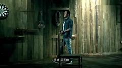 快枪手 / Nhanh Tay Súng - Dương Khôn