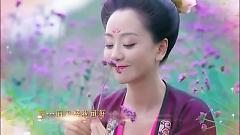 待我长发及腰 / Chờ Em Tóc Dài Đến Eo (Chế Tạo Mỹ Nhân OST) - Thượng Văn Tiệp , Từ Tử Uy