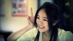 爱情的滋味 / Hương Vị Tình Yêu (Thượng Lưu Tục Nữ OST) - Tín