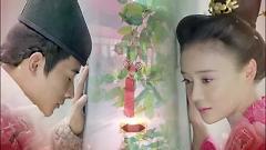 听 / Nghe (Chế Tạo Mỹ Nhân OST) - Trương Kiệt