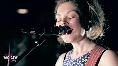 Choker (Live At WFUV) - Honeyblood