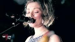Super Rat (Live At WFUV) - Honeyblood