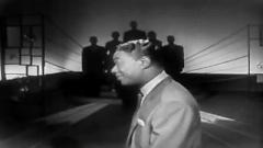 Love Me Tender - Nat King Cole