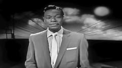 I've Grown Accustomed To Her Face - Nat King Cole