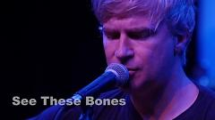 See These Bones (Live On KEXP) - Nada Surf