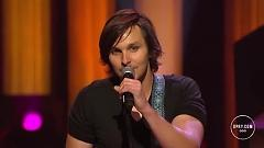 Want Me Too (Live At The Grand Ole Opry) - Charlie Worsham