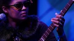 Rollin' And Tumblin' (Live On KEXP) - Valerie June