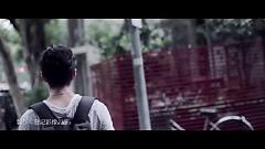 每一次戀愛 / Mỗi Lần Yêu - Lương Văn Âm
