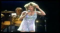 The Best (Wildest Dreams Tour Live In Amsterdam) - Tina Turner