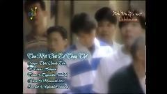找一个字代替 / Tìm Một Chữ Để Thay Thế (Vietsub) - Thai Chính Tiêu