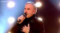 Sweet Caroline (The Graham Norton Show) - Neil Diamond