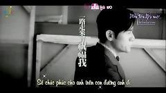 永远爱不完 / Yêu Em Mãi Không Ngừng (Vietsub) - Quách Phú Thành