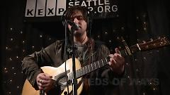 Hundreds Of Ways (Live On KEXP) - Conor Oberst