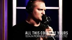 All This Could Be Yours (Live On KCRW) - Cold War Kids